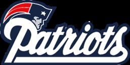 Birmingham Patriots
